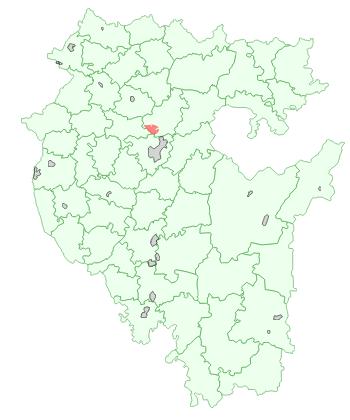 Благовещенск город Башкирии