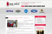redsails-ufa.ru